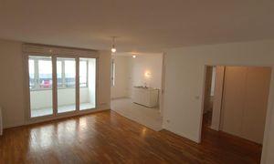 Appartement 3pièces 70m² Villeurbanne