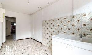 Maison 3pièces 57m² Saint-Victoret