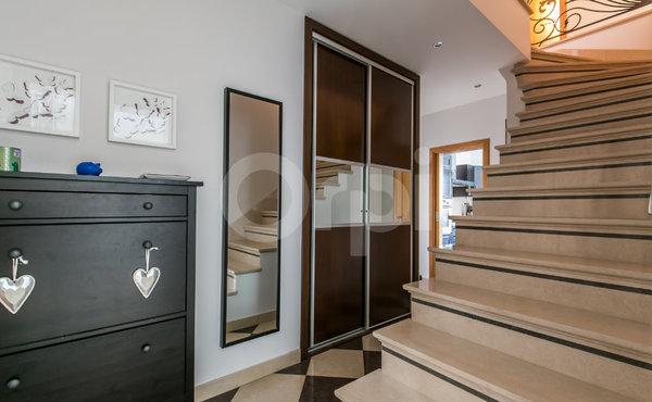 Achat Immobilier Ormesson Sur Marne 94490 Bien Ici