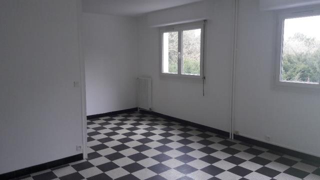Appartement 2pièces 51m² Tours