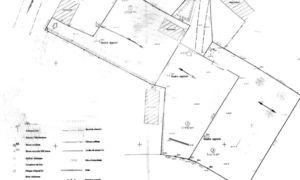 Terrain 492m² Boissey-le-Châtel