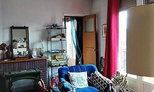 Appartement 2pièces 50m² Amiens
