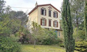 Maison 7pièces 160m² La Seyne-sur-Mer
