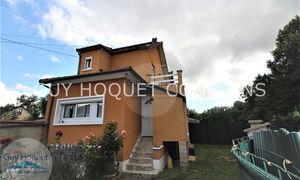 Maison 4pièces 96m² Conflans-Sainte-Honorine