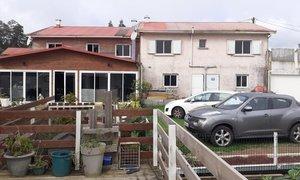 Maison 5pièces 242m² La Plaine des Cafres
