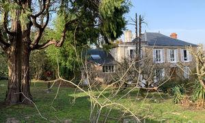 Maison 8pièces 174m² Villebon-sur-Yvette