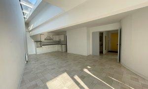 Appartement 3pièces 89m² Amiens