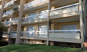 Appartement 4pièces 122m² Sainte-Foy-lès-Lyon