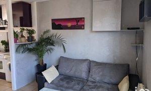 Maison 3pièces 42m² Ballancourt-sur-Essonne