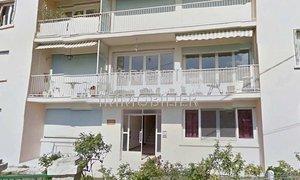 Appartement 3pièces 62m² Dieulefit