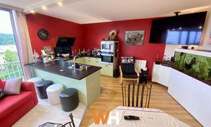 Appartement 3pièces 60m² Chambray-lès-Tours