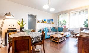 Appartement 3pièces 80m² Limoges