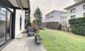 Appartement 3pièces 93m² Strasbourg