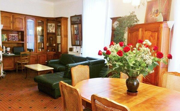 achat appartement 5 pi ces 158 m narbonne 325 000. Black Bedroom Furniture Sets. Home Design Ideas