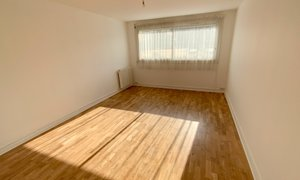 Appartement 3pièces 61m² Gagny