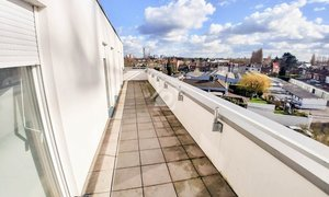 Location Appartement Nord 59 Appartement à Louer Bienici