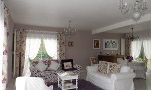 Maison 7pièces 220m² Belle-Isle-en-Terre