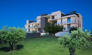 Appartement 4pièces 102m² Perpignan