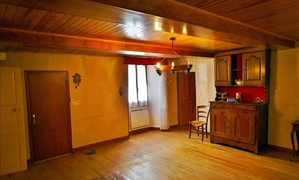 Acheter une maison jausiers for Recherche maison acheter