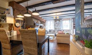 Maison 5pièces 170m² Aixe-sur-Vienne