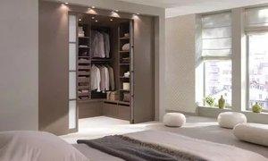 Appartement 5pièces 128m² Paris 18e
