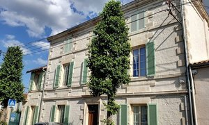 Maison 5pièces 185m² Niort