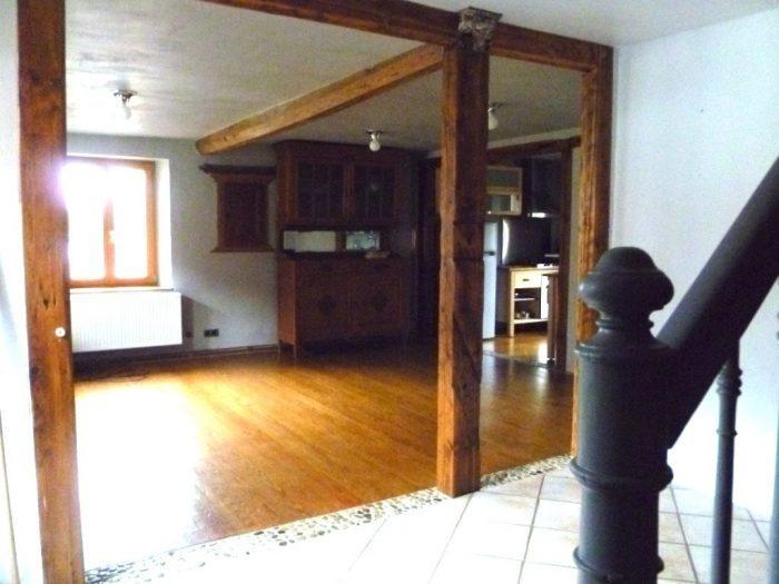 Maison 4pièces 100m² à Zittersheim