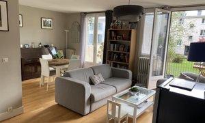 Appartement 4pièces 62m² Versailles