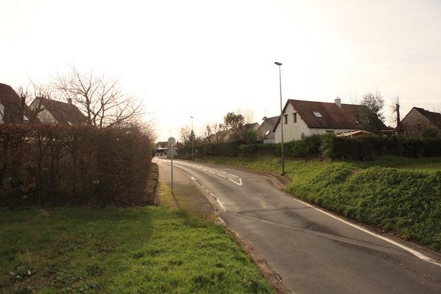 L immobilier caen 14000 annonces immobili res bien ici - Piscine chemin vert caen ...