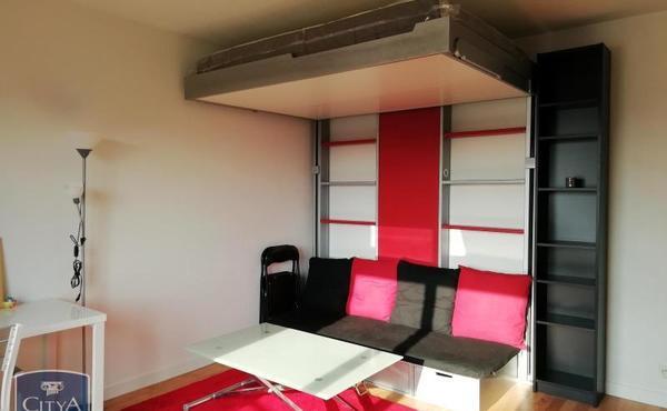 location appartement meuble laval
