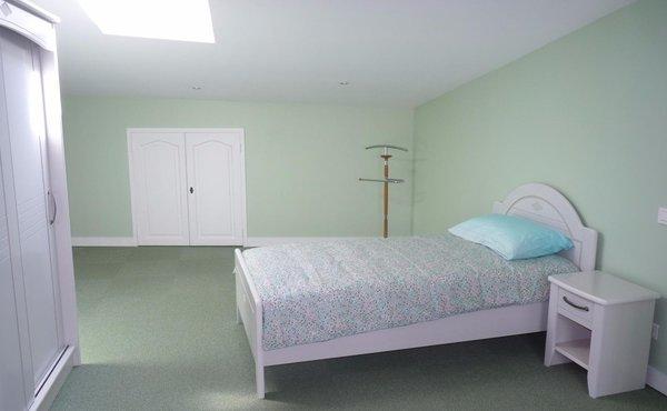Location Appartement Meuble 2 Pieces 36 M Saintes 300