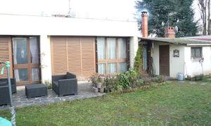 Maison 5pièces 80m² Aulnay-sous-Bois