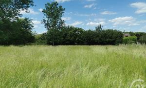 Terrain 1289m² Gournay-en-Bray