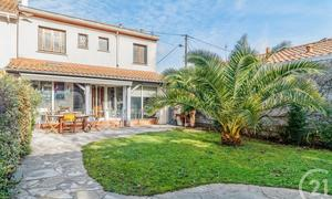 Acheter une maison en Gironde 8a618e20d6c1