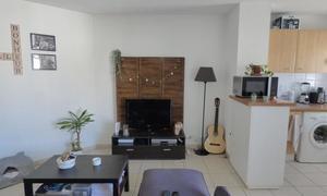 Appartement 2pièces 47m² Mérignac
