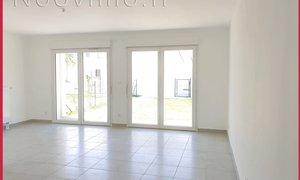 Maison 4pièces 86m² Montlouis-sur-Loire