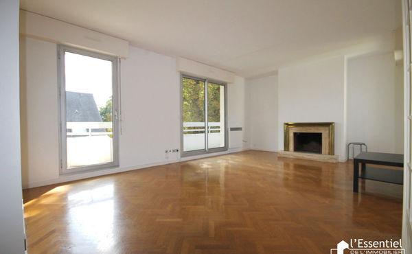 Location Appartement Yvelines 78 Appartement à Louer