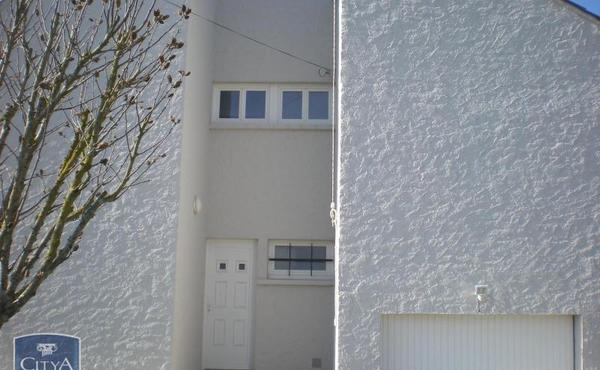 Location Immobilière Libourne 33500 Bienici