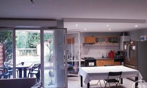 Appartement 4pièces 86m² Vénissieux