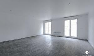 Appartement 2pièces 52m² Conflans-Sainte-Honorine