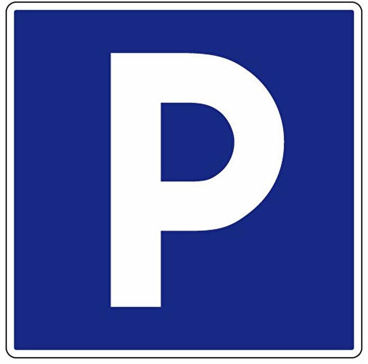 achat parking nice carre d 39 or. Black Bedroom Furniture Sets. Home Design Ideas