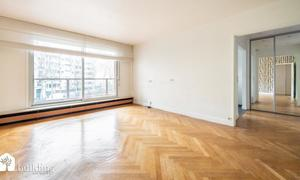 Appartement 2pièces 59m² Neuilly-sur-Seine