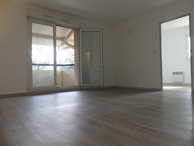 achat appartement 3 pi ces 53 m toulouse 159 000