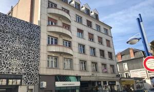 Appartement 5pièces 159m² Montluçon