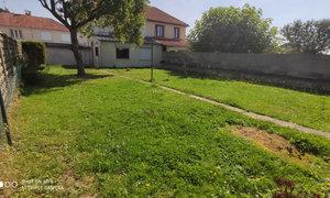 Maison 5pièces 92m² Saint-Quentin