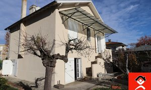 Acheter une maison à Toulouse ou en Haute-Garonne e5ea1d69e1d1