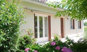Maison 4 pièces 83 m²Bordeaux 33000 (Grand Parc) d48e5609b3f6