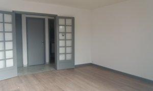 Appartement 2pièces 55m² Albi