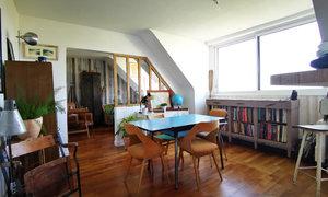 Appartement 2pièces 55m² Concarneau