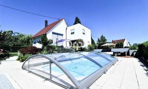 Maison 6pièces 198m² Merkwiller-Pechelbronn